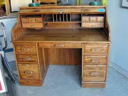 winners only roll top desk terrific rolltop 77 in decoration ideas with marvelous concept