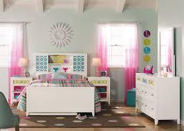 Kids White Bedroom Furniture Kids White Bedroom Furniture Sets Raya Furniture