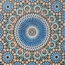 mosaic tile designs. Modren Designs Moroccan Mosaic Tile Designs  Moroccan Tiles Floor Tile  Moorish On Mosaic Designs A