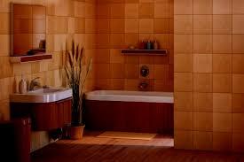 Braune Bodenfliese Badezimmer Design Braun Creme Mosaik Fliesen