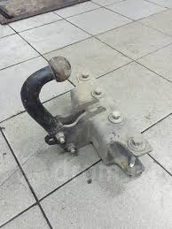 Тсу <b>Фаркоп</b> для Jeep Wrangler JK 2007- <b>imiola Польша</b> JK ...