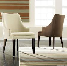 Reclining Dining Room Chairs Gooosencom - Brown dining room chairs
