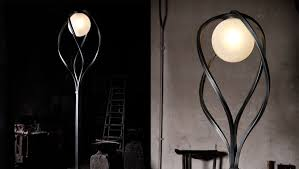 Street Lighting Design