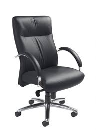nightingale chairs cxo. nightingale khroma executive high back conference chair density foam seat chairs cxo