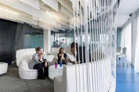 latest office design. latestwhitegoogleofficedesignlocatedindublin latest office design f
