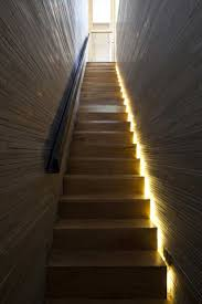 stair lighting ideas. 128 best stairway lighting ideas images on pinterest stairs architecture and stair i