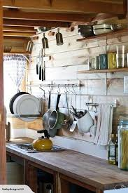 Small Picture 35 best Tiny House Kitchens images on Pinterest Home Kitchen
