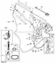 john deere 757 wiring diagram all wiring diagram wiring diagrams for 757 john deere 25 hp kawasaki diagram yahoo john deere f935 schematics john deere 757 wiring diagram