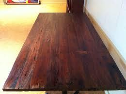 cheap reclaimed wood furniture. Cheap Reclaimed Wood Furniture A