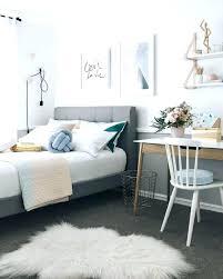 simple bedroom design for teenagers. Interesting For Ideas  Intended Simple Bedroom Design For Teenagers N