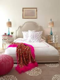 feminine bedroom furniture. modren feminine bedroom furniture contemporary l flmb intended picture