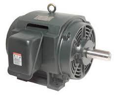 low voltage motors motors drives toshiba international corporation toshiba motor wiring diagram odp oil well pump