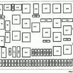 2009 freightliner cascadia fuse box location vehiclepad 2015 2009 Freightliner Cascadia Fuse Box Location freightliner fl60 fuse panel diagram wirdig throughout freightliner fuse box diagram 2009 freightliner cascadia fuse box diagram