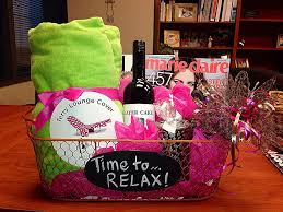 diy graduation gifts for friends new homemade graduation gift baskets inspirational relaxation gift