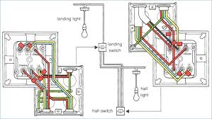 how to wire a 2 way switch diagram kanvamath org ECU Pinout at 1nz Fe Ecu Wiring Diagram Pdf