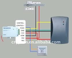 electromagnetic door lock wiring diagram magnetic locks buyperfume Door Lock Actuator Wiring Diagram electromagnetic door lock wiring diagram complete single magnetic kit by