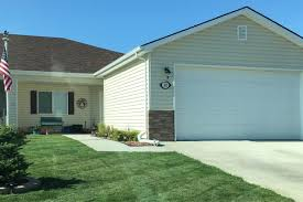 bright design homes. Bright Design Homes Photo Gallery