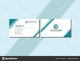 Simple Professional Business Cards Simple Professional