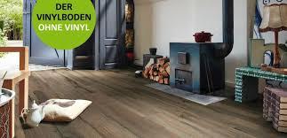 Vinylböden werden deswegen oft als designböden bezeichnet. Laminat Design Und Vinylboden In Dusseldorf Von Huttemann Huttemann Ihr Holzfachzentrum In Dusseldorf