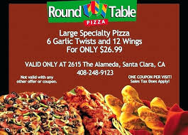 round table pizza round table pizza ca round table pizza buffet hours interior round