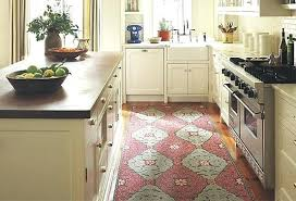 kitchen area rugs big kitchen rugs best kitchen area rugs ideas carpet in for idea kitchen kitchen area rugs