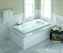 drop in bathtub shower combo medium size of smashing whirl bathtubs also ho bathroom with extra deep soaking lovely tub fresh w