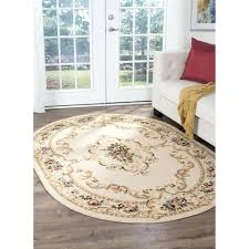 board color block area rug awesome beige round oval amp square rugs line at multi renaissance color block area rug