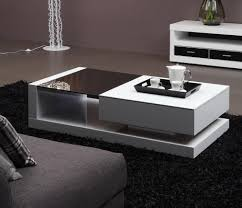 apartments living room designs indian style modern living room ideas modern coffee table designs