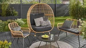 b q garden furniture the best outdoor