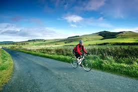 Outdoor Outdoor Activities Days Out In Scotland Visitscotland