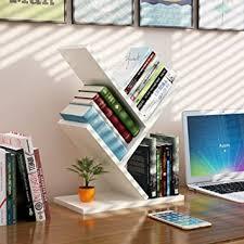 small book shelves.  Small HYLR Creative Woody Desktop Small Bookshelves Filing Rack Book Shelf  Storage Desk Organizer File Shelves To Shelves B