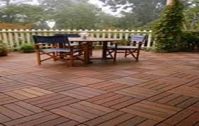 outdoor wood patio ideas.  Patio Great Design With Paver Patio Designs  Deck Wood Inside Outdoor Ideas