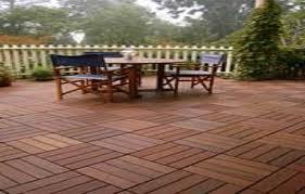 great design with paver patio designs deck wood patio paver designs
