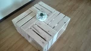 pallet crate furniture. Perfect Crate Pallet Crate Furniture Coffee Table Furniture In Pallet Crate Furniture