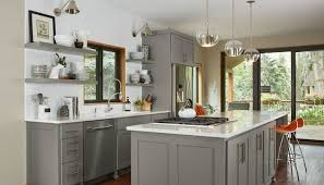 gray green paint for cabinets. gray green paint for cabinets kitchen benjamin e