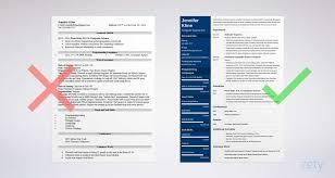 resume sample volunteer work how to list volunteer work on your resume sample