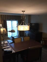 2 Bedroom Suites San Antonio Tx Decor Plans Simple Decorating Ideas