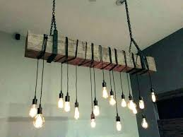 outdoor pendant lighting kitchen lights for cool collage exterior light fixtures large p large exterior chandeliers