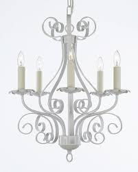 j10 white 30175 country french chandelier chandeliers crystal chandelier crystal chandeliers