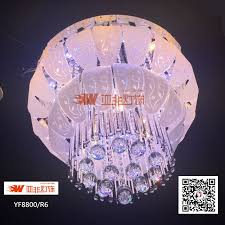 china colour changing led ceiling luxury chandelier with crystal and glass yf8800 r6 china low ceiling chandelier ceiling low ceiling chandelier