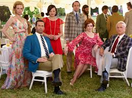 Fall TV Preview 2015 Every new show the schedule for every.