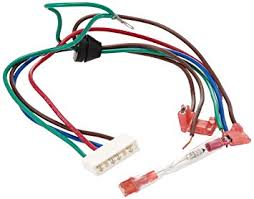 amazon com atwood 93189 water heater wiring harness automotive atwood 93189 water heater wiring harness