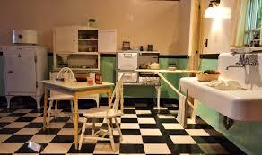 Retro Renovation Kitchen 1930 Kitchen Design Unique 6 Steel Kitchen Cabinets History