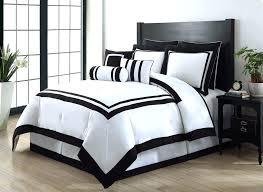 black bed comforter set black king bed set black and white bedding sets a great choice
