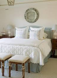 Delighful Traditional Blue Bedroom Designs Best 20 Ideas On Pinterest Decor Inside Simple