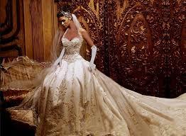 most beautiful wedding dresses in the world naf dresses
