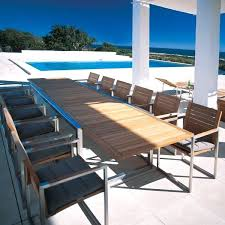 modern outdoor dining sets. Modern Outdoor Dining Furniture S Round Table Singapore . Sets C