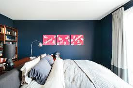 best blue paint color bedroom benjamin moore