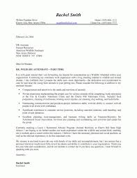 8 Cover Letter To Cover Letter Examples Nz The Best Letter Sample