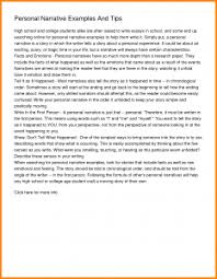 high school personal narrative essay examples high school  high school personal narrative essay examples high school narrative essay